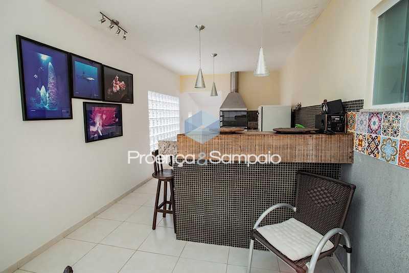 Image0024 - Casa em Condomínio à venda Loteamento Foz do Joanes,Lauro de Freitas,BA - R$ 600.000 - PSCN40117 - 6