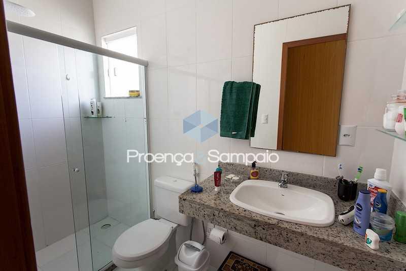 Image0025 - Casa em Condomínio à venda Loteamento Foz do Joanes,Lauro de Freitas,BA - R$ 600.000 - PSCN40117 - 22
