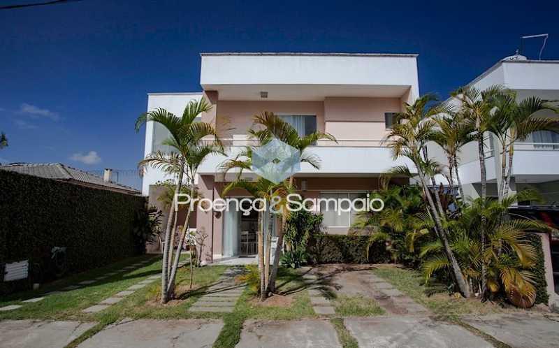 Image0026 - Casa em Condomínio à venda Loteamento Foz do Joanes,Lauro de Freitas,BA - R$ 600.000 - PSCN40117 - 1