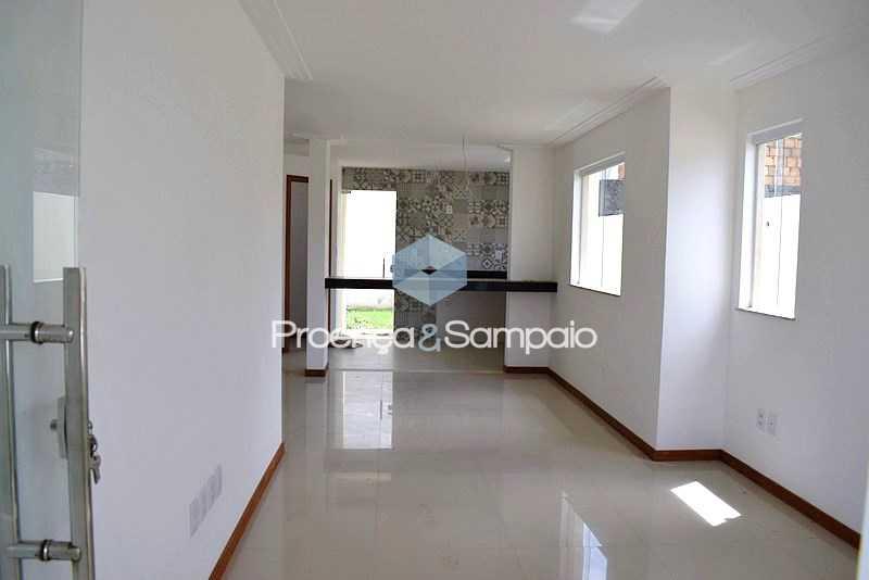 PS30084 - Casa em Condominio À Venda - Lauro de Freitas - BA - Caji - PSCN40118 - 4