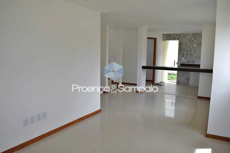 PS30085 - Casa em Condominio À Venda - Lauro de Freitas - BA - Caji - PSCN40118 - 5