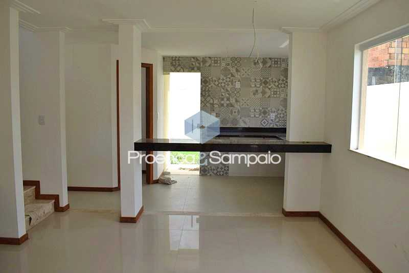 PS30086 - Casa em Condominio À Venda - Lauro de Freitas - BA - Caji - PSCN40118 - 7