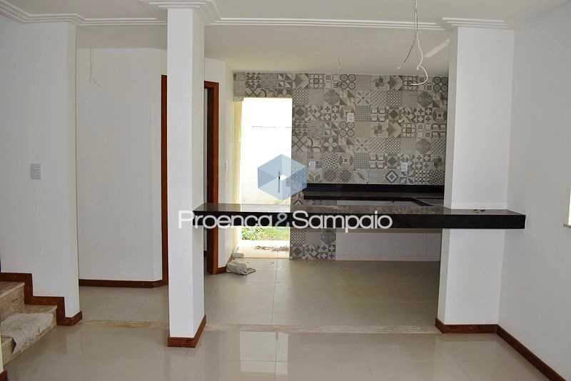 PS30088 - Casa em Condominio À Venda - Lauro de Freitas - BA - Caji - PSCN40118 - 8