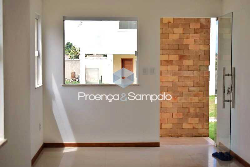 PS30099 - Casa em Condominio À Venda - Lauro de Freitas - BA - Caji - PSCN40118 - 6