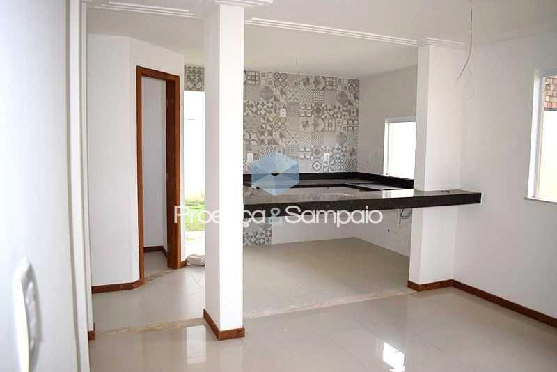 PS30104 - Casa em Condominio À Venda - Lauro de Freitas - BA - Caji - PSCN40118 - 9