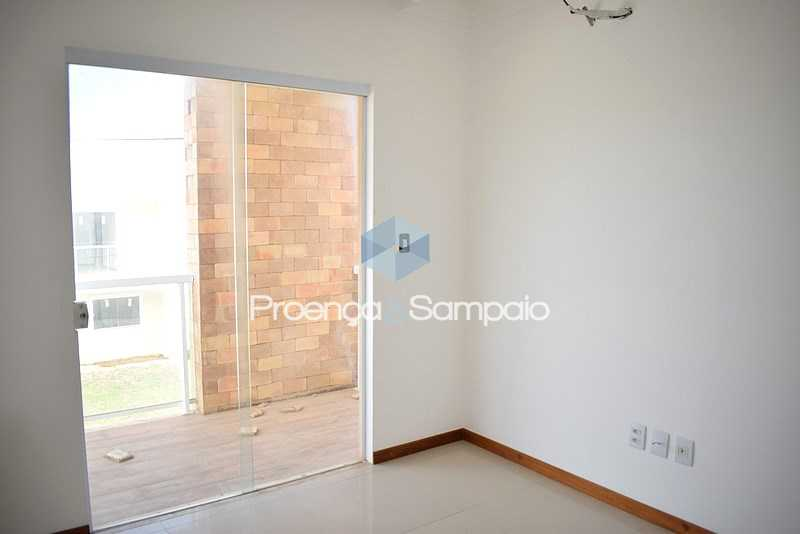 PS30108 - Casa em Condominio À Venda - Lauro de Freitas - BA - Caji - PSCN40118 - 10