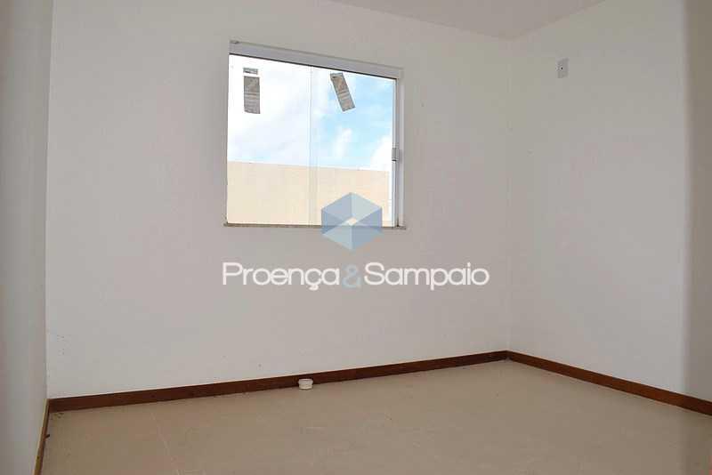 PS30055 - Casa em Condominio À Venda - Lauro de Freitas - BA - Caji - PSCN40118 - 11