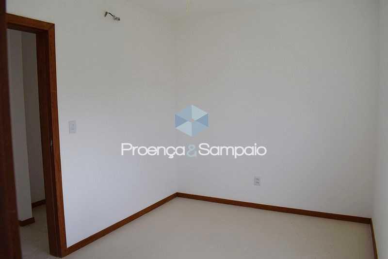 PS30061 - Casa em Condominio À Venda - Lauro de Freitas - BA - Caji - PSCN40118 - 12