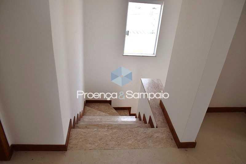 PS30062 - Casa em Condominio À Venda - Lauro de Freitas - BA - Caji - PSCN40118 - 13