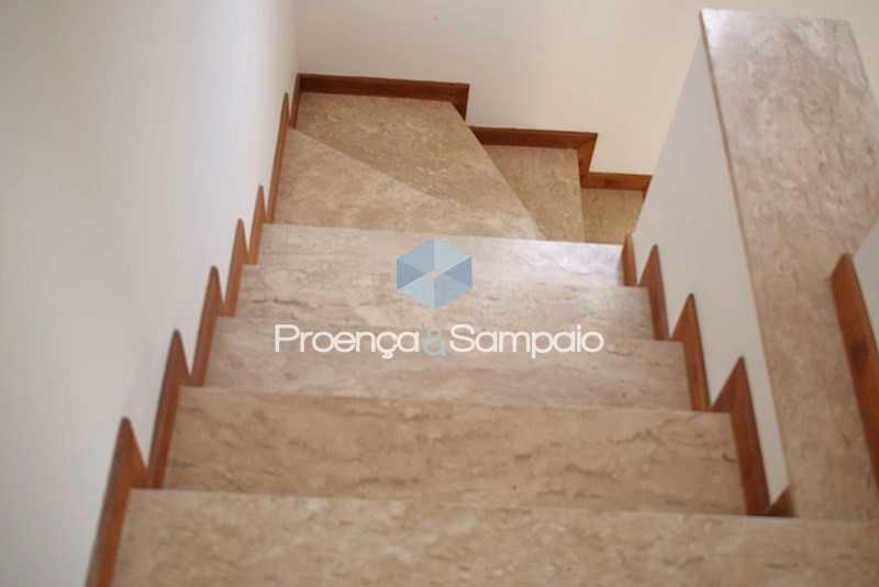 PS30063 - Casa em Condominio À Venda - Lauro de Freitas - BA - Caji - PSCN40118 - 14