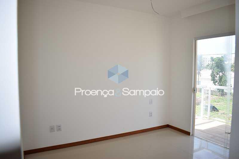 PS30107 - Casa em Condominio À Venda - Lauro de Freitas - BA - Caji - PSCN40118 - 15