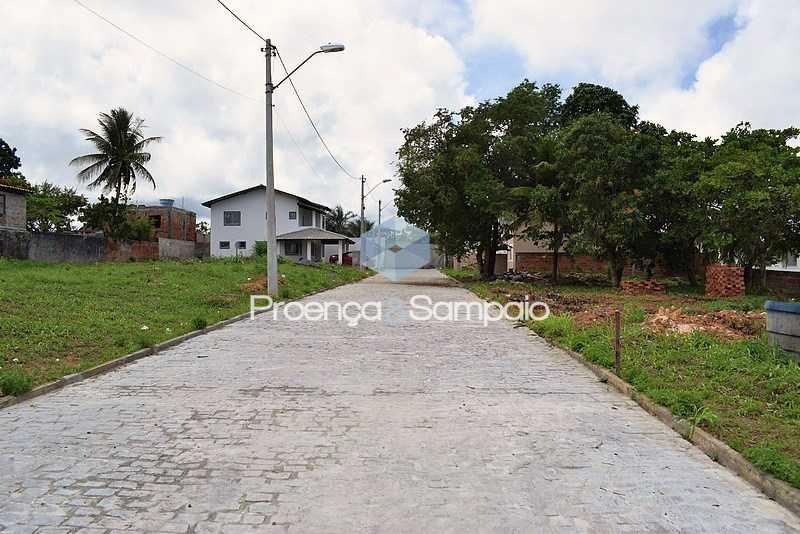 PS30077 - Casa em Condominio À Venda - Lauro de Freitas - BA - Caji - PSCN40118 - 16