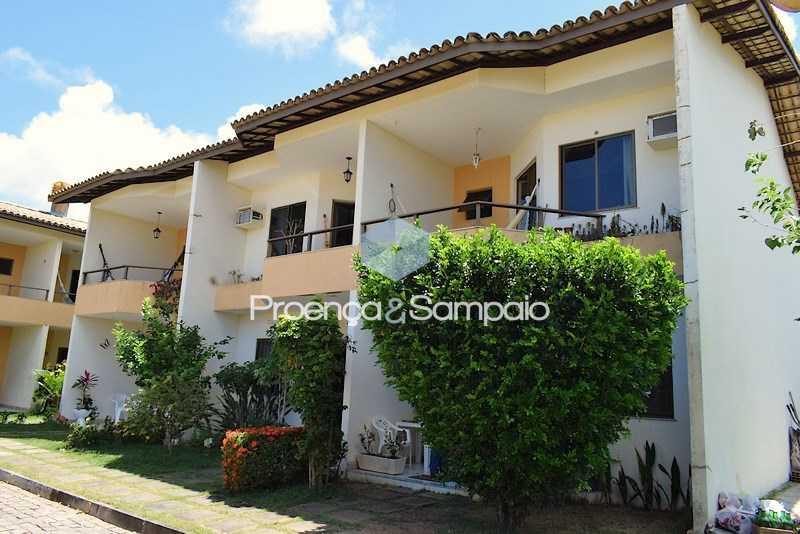 Image0004 - Casa em Condomínio à venda Rua Roque José Da Silva,Lauro de Freitas,BA - R$ 360.000 - PSCN30037 - 4
