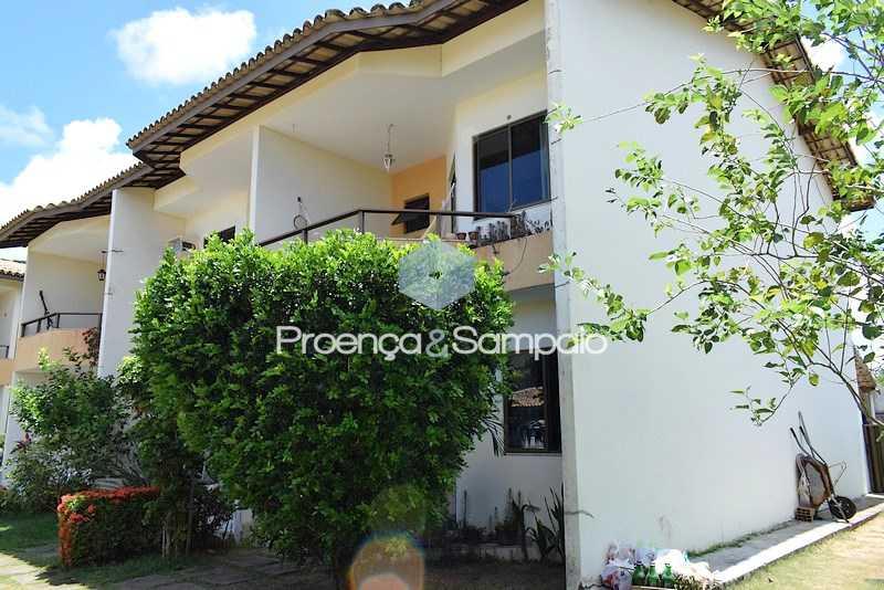Image0007 - Casa em Condomínio à venda Rua Roque José Da Silva,Lauro de Freitas,BA - R$ 360.000 - PSCN30037 - 10