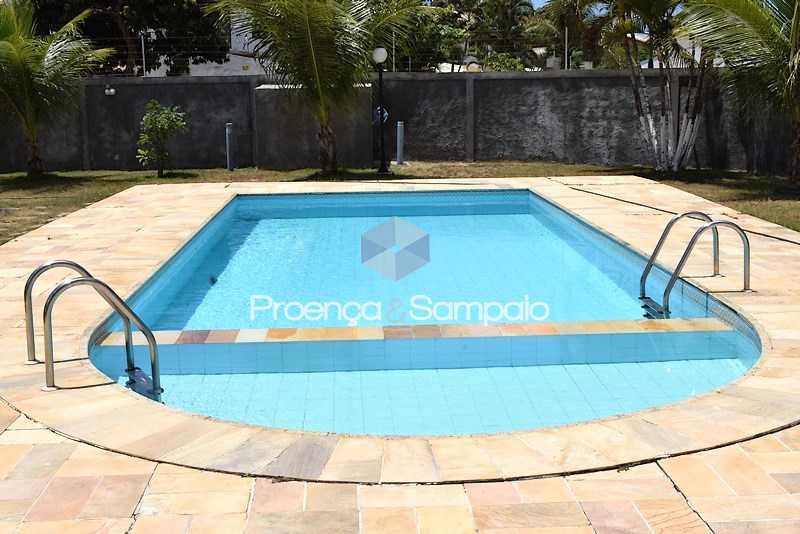 Image0018 - Casa em Condomínio à venda Rua Roque José Da Silva,Lauro de Freitas,BA - R$ 360.000 - PSCN30037 - 6
