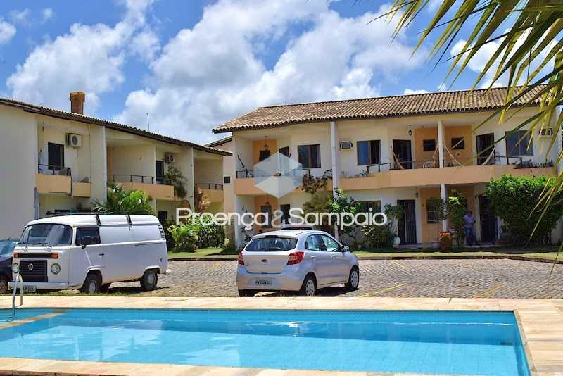 Image0027 - Casa em Condomínio à venda Rua Roque José Da Silva,Lauro de Freitas,BA - R$ 360.000 - PSCN30037 - 5