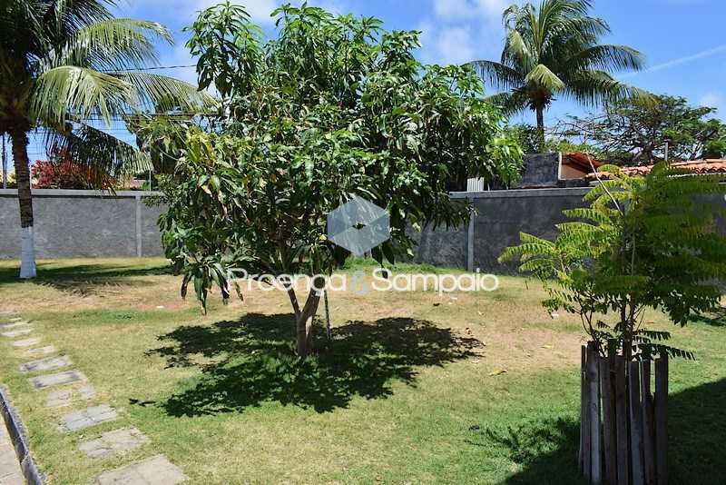 Image0030 - Casa em Condomínio à venda Rua Roque José Da Silva,Lauro de Freitas,BA - R$ 360.000 - PSCN30037 - 8