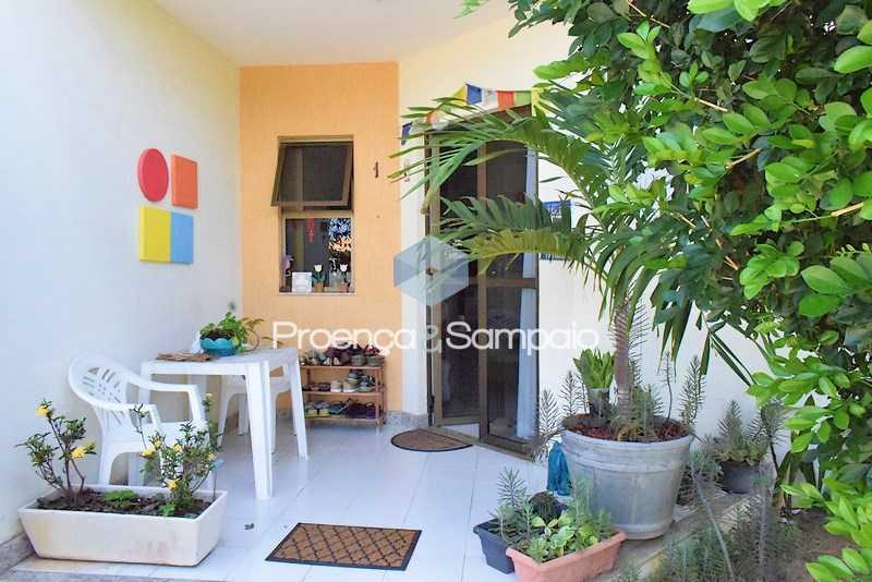 Image0038 - Casa em Condomínio à venda Rua Roque José Da Silva,Lauro de Freitas,BA - R$ 360.000 - PSCN30037 - 12