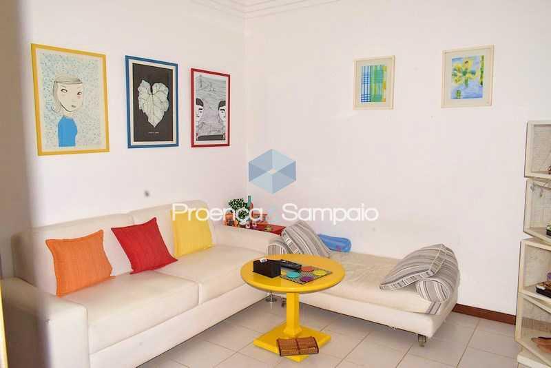 Image0041 - Casa em Condomínio à venda Rua Roque José Da Silva,Lauro de Freitas,BA - R$ 360.000 - PSCN30037 - 13
