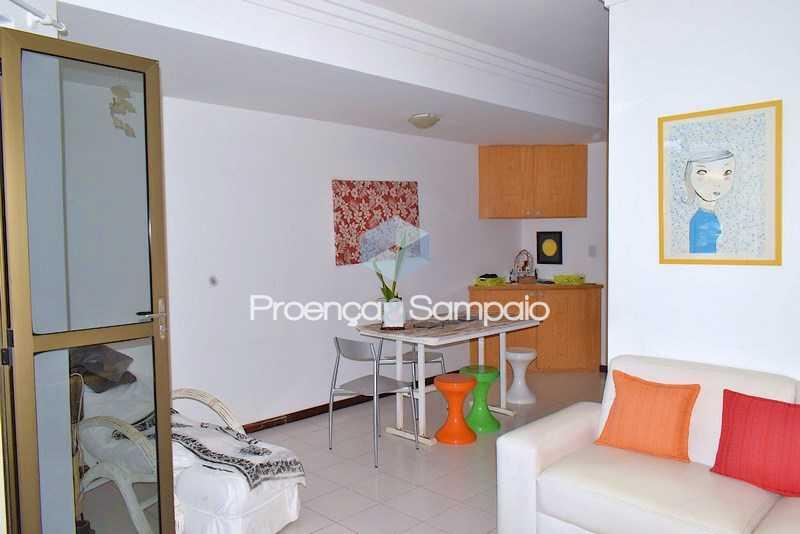 Image0042 - Casa em Condomínio à venda Rua Roque José Da Silva,Lauro de Freitas,BA - R$ 360.000 - PSCN30037 - 14