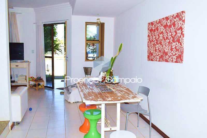 Image0047 - Casa em Condomínio à venda Rua Roque José Da Silva,Lauro de Freitas,BA - R$ 360.000 - PSCN30037 - 15