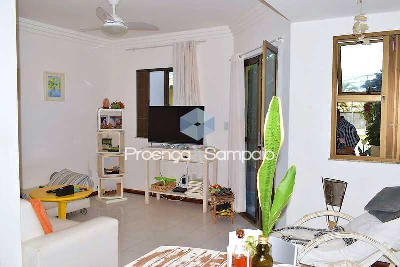 Image0049 - Casa em Condomínio à venda Rua Roque José Da Silva,Lauro de Freitas,BA - R$ 360.000 - PSCN30037 - 16