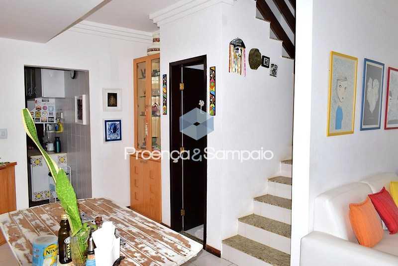 Image0054 - Casa em Condomínio à venda Rua Roque José Da Silva,Lauro de Freitas,BA - R$ 360.000 - PSCN30037 - 19