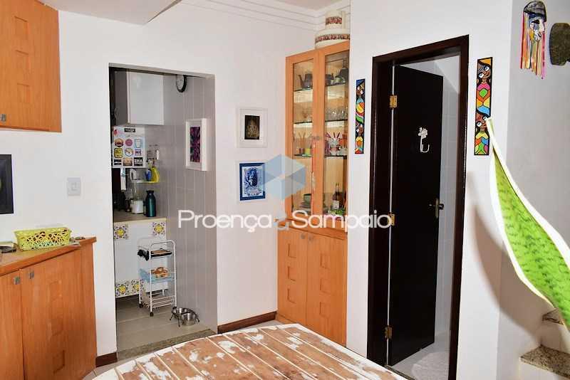 Image0055 - Casa em Condomínio à venda Rua Roque José Da Silva,Lauro de Freitas,BA - R$ 360.000 - PSCN30037 - 18