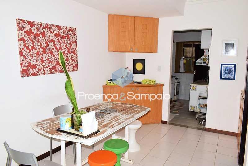 Image0059 - Casa em Condomínio à venda Rua Roque José Da Silva,Lauro de Freitas,BA - R$ 360.000 - PSCN30037 - 17