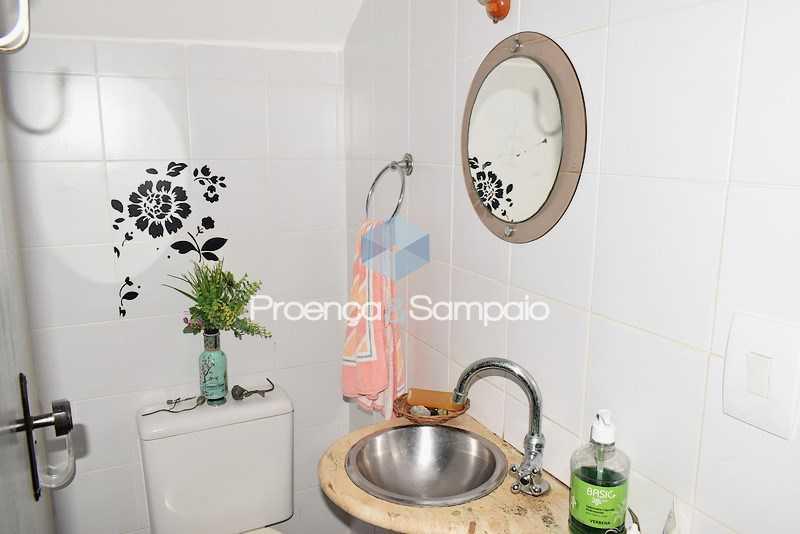 Image0061 - Casa em Condomínio à venda Rua Roque José Da Silva,Lauro de Freitas,BA - R$ 360.000 - PSCN30037 - 20