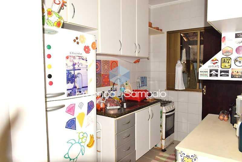 Image0065 - Casa em Condomínio à venda Rua Roque José Da Silva,Lauro de Freitas,BA - R$ 360.000 - PSCN30037 - 21