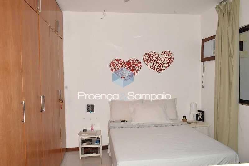 Image0075 - Casa em Condomínio à venda Rua Roque José Da Silva,Lauro de Freitas,BA - R$ 360.000 - PSCN30037 - 23