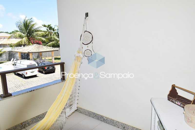 Image0078 - Casa em Condomínio à venda Rua Roque José Da Silva,Lauro de Freitas,BA - R$ 360.000 - PSCN30037 - 24