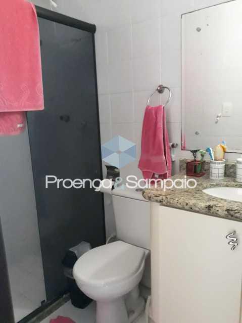 2e19577c-8ecd-4d1f-9603-b923dc - Casa em Condomínio à venda Rua Roque José Da Silva,Lauro de Freitas,BA - R$ 360.000 - PSCN30037 - 25