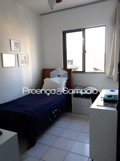 173c6499-97dd-40fa-8cc9-9a786c - Casa em Condomínio à venda Rua Roque José Da Silva,Lauro de Freitas,BA - R$ 360.000 - PSCN30037 - 26