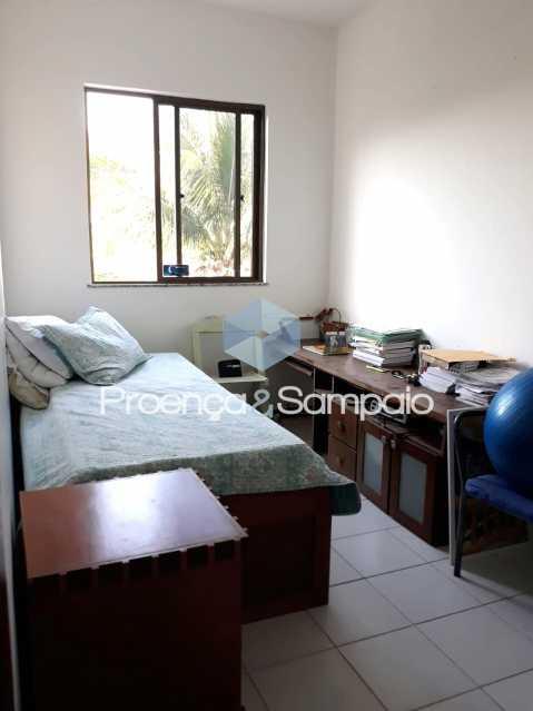a1f69131-525d-4e31-a12e-bdb17e - Casa em Condomínio à venda Rua Roque José Da Silva,Lauro de Freitas,BA - R$ 360.000 - PSCN30037 - 27