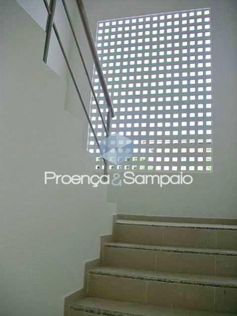 5473365_4 - Apartamento para alugar 1ª Travessa Francisco das Mercês,Lauro de Freitas,BA - R$ 1.000 - PSAP20011 - 8