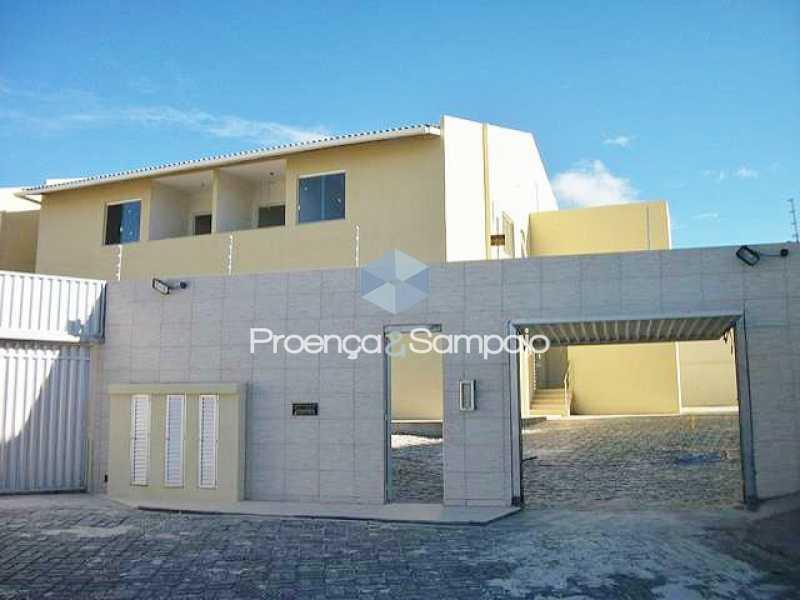 5782512_4 - Apartamento para alugar 1ª Travessa Francisco das Mercês,Lauro de Freitas,BA - R$ 1.000 - PSAP20011 - 1