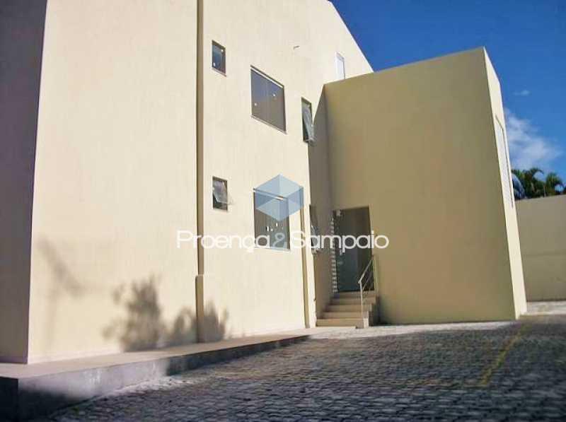 5782536_4 - Apartamento para alugar 1ª Travessa Francisco das Mercês,Lauro de Freitas,BA - R$ 1.000 - PSAP20011 - 3