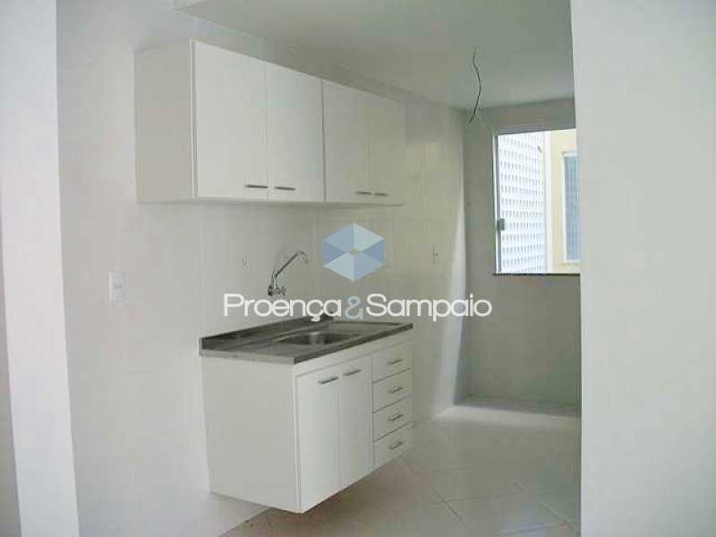 5782541_4 - Apartamento para alugar 1ª Travessa Francisco das Mercês,Lauro de Freitas,BA - R$ 1.000 - PSAP20011 - 10