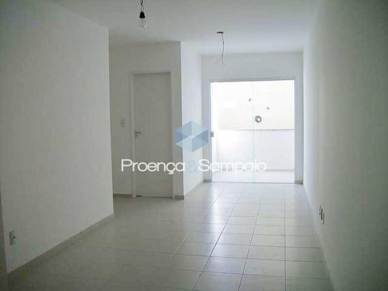 5782544_4 - Apartamento para alugar 1ª Travessa Francisco das Mercês,Lauro de Freitas,BA - R$ 1.000 - PSAP20011 - 9