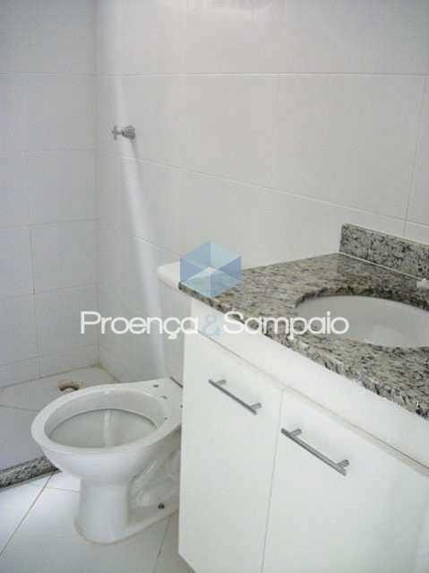 5782550_4 - Apartamento para alugar 1ª Travessa Francisco das Mercês,Lauro de Freitas,BA - R$ 1.000 - PSAP20011 - 13