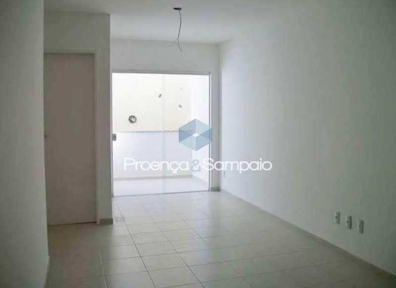 5782554_4 - Apartamento para alugar 1ª Travessa Francisco das Mercês,Lauro de Freitas,BA - R$ 1.000 - PSAP20011 - 12