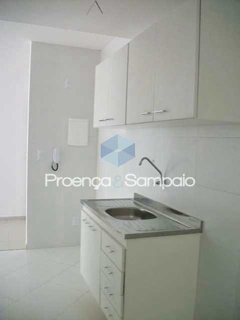 5782559_4 - Apartamento para alugar 1ª Travessa Francisco das Mercês,Lauro de Freitas,BA - R$ 1.000 - PSAP20011 - 11