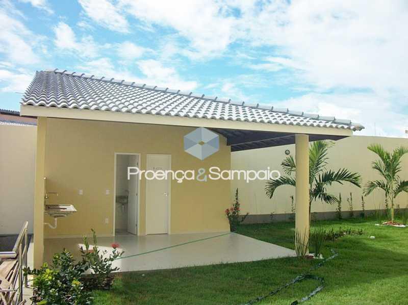 reduz0001 - Apartamento para alugar 1ª Travessa Francisco das Mercês,Lauro de Freitas,BA - R$ 1.000 - PSAP20011 - 6