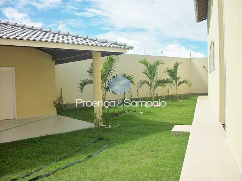 reduz0002 - Apartamento para alugar 1ª Travessa Francisco das Mercês,Lauro de Freitas,BA - R$ 1.000 - PSAP20011 - 5