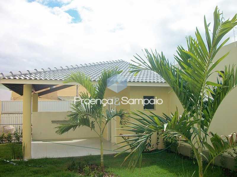 reduz0006 - Apartamento para alugar 1ª Travessa Francisco das Mercês,Lauro de Freitas,BA - R$ 1.000 - PSAP20011 - 4