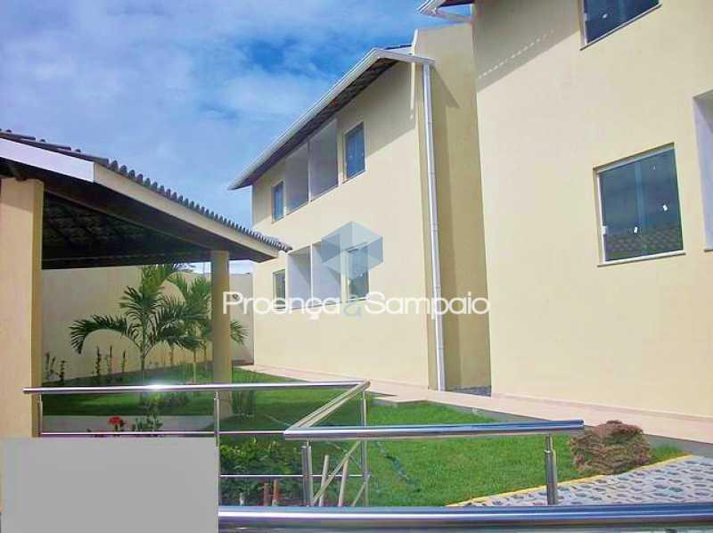 reduz0010 - Apartamento para alugar 1ª Travessa Francisco das Mercês,Lauro de Freitas,BA - R$ 1.000 - PSAP20011 - 7