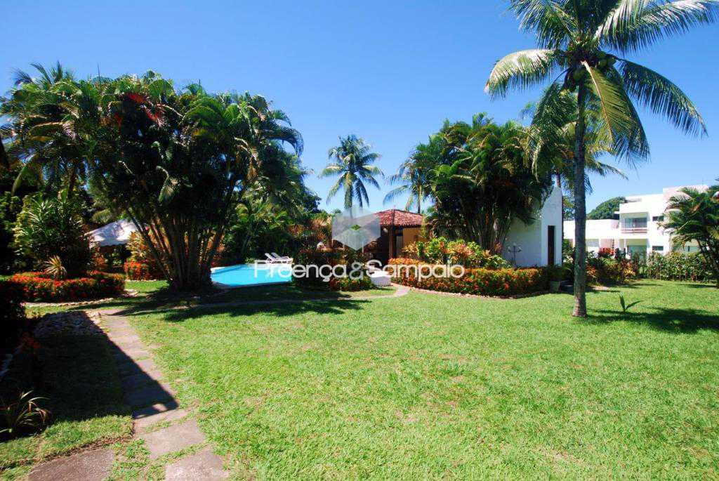 FOTO1 - Casa em Condomínio à venda Avenida Santos Dumont,Lauro de Freitas,BA - R$ 1.350.000 - PSCN40068 - 3