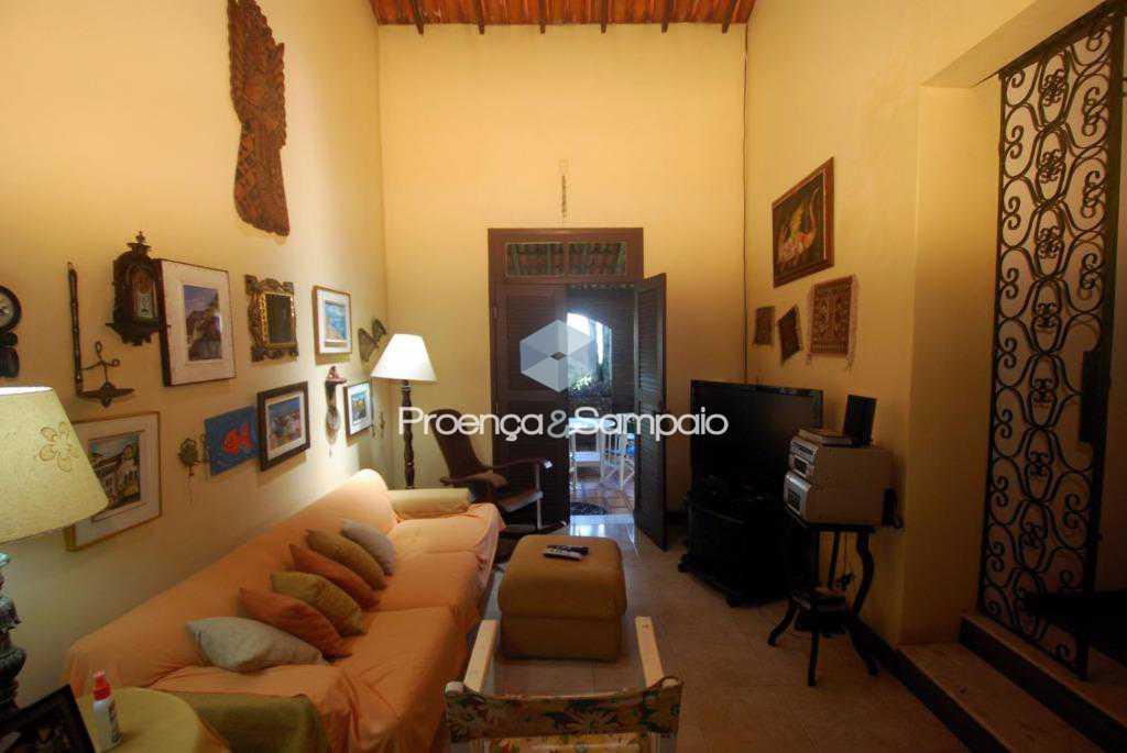 FOTO12 - Casa em Condomínio à venda Avenida Santos Dumont,Lauro de Freitas,BA - R$ 1.350.000 - PSCN40068 - 14